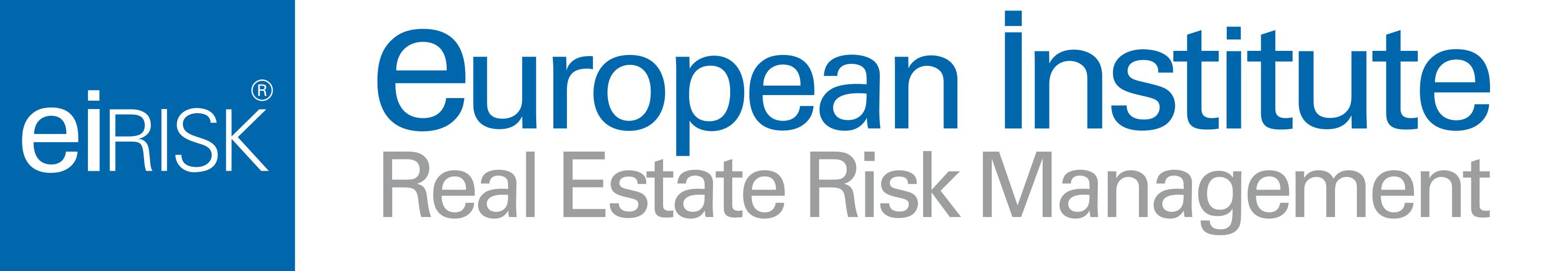 Real Estate Risk®Manager 1/12