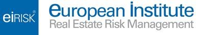 Real Estate Risk®Manager 1/3