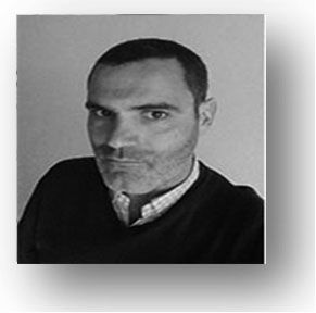 D. Rafael Ligorit Palmero