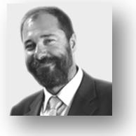 D. Sergio Vega Sánchez