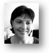Dª. Mariana Borissova Boneva