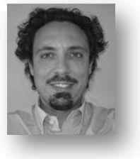 D. Pedro Fernández-Valderrama Aparicio