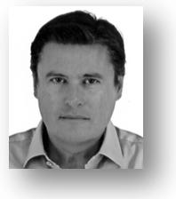 D. Fernando Gallardo Olmedo