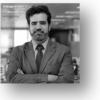 D. Ignacio V. Sandoval González