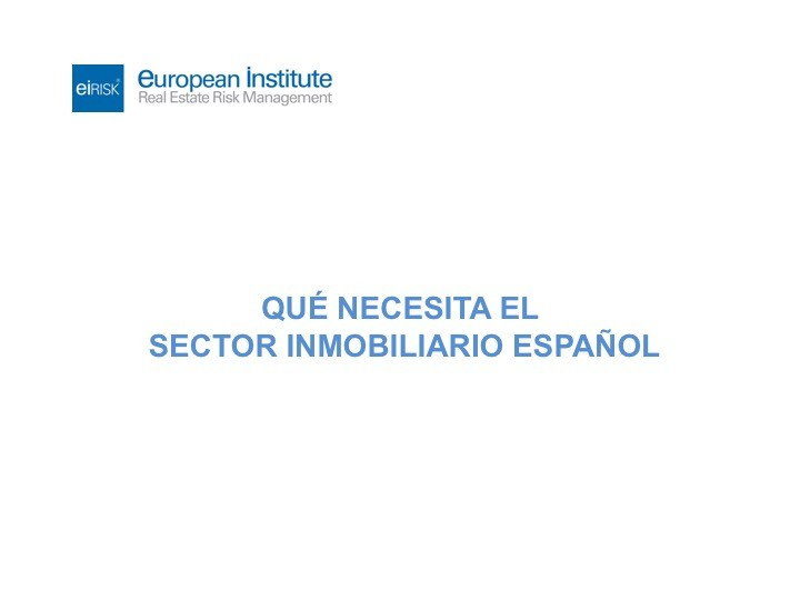 Diapositiva08
